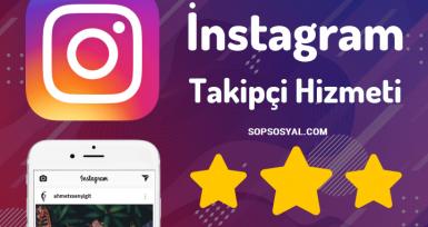 Instagram Takipçi Satın Alma İşlemi Nasıl Yapılır ?