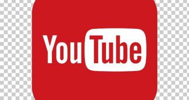 Youtube'da İzlenme Sayısını Arttırmanın Yolları