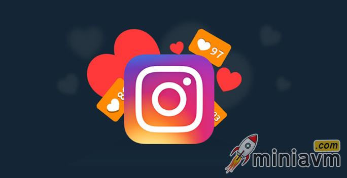 Instagram'da Organik Takipçi Arttırma Taktikleri