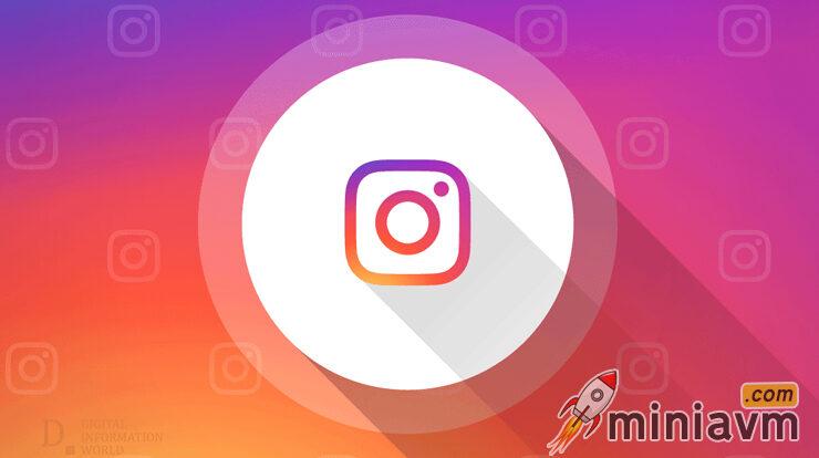 Instagram hesabı takipçisi yükseltme yolları